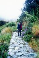 inca trail 002