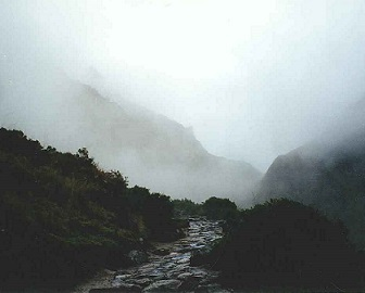inca trail1