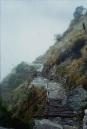 inca trail2