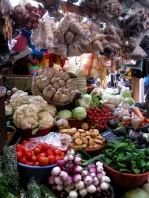 market_stall