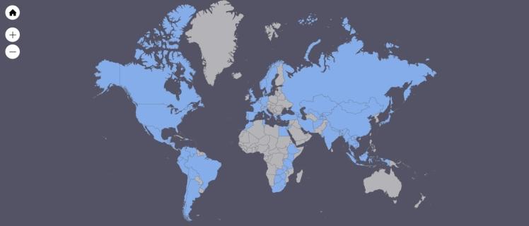 map_jan_2019