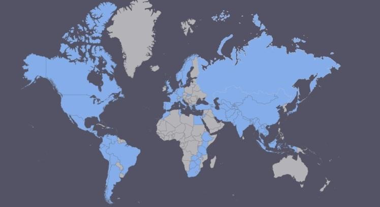 map_jan_2020